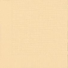 Duni Klassik-Serv. cream 40x40cm