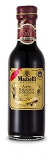 Mazzetti - Aceto Balsamico di Modena Balsamessig - 250ml