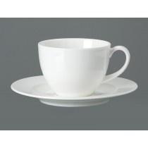 Solino Kaffee-Obertasse - Vorschau