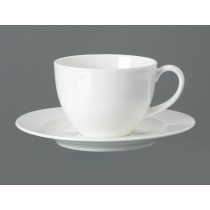 Solino Kaffee-Obertasse