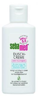 Sebamed Dusch-Creme, 200 ml