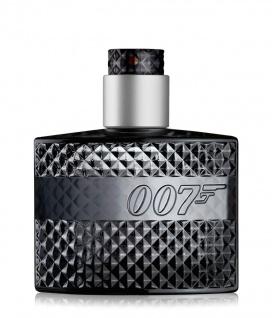 James Bond 007 Pour Homme Eau de Toilette maskuliner Duft 50ml