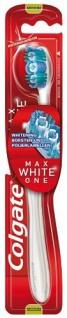 Colgate Max White ONE Zahnbürste 4er Pack