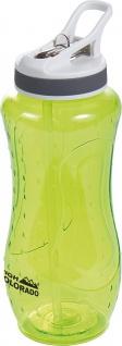 JIMMY 0, 6L 0, 9LTrinkflasche