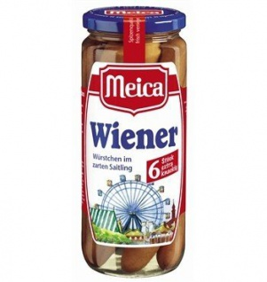 Meica Wiener