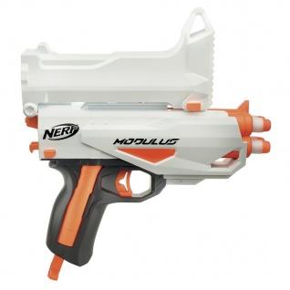 Hasbro Nerf N-Strike Modulus Barrelstrike
