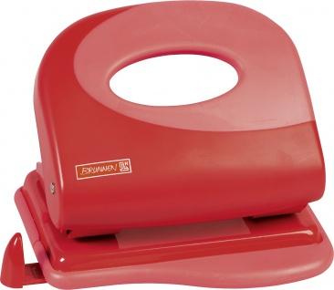 Locher 20 red