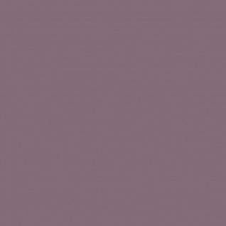 Dunilin Servietten Uni Farben Plum 40 x 40cm 1/4 Falz unbedruckt