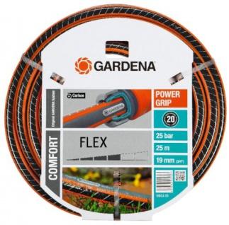 Gardena Comfort Flex Schlauch 25 m