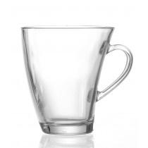 Ritzenhoff & Breker Cascada Glasbecher in einer konischen Form 30cl
