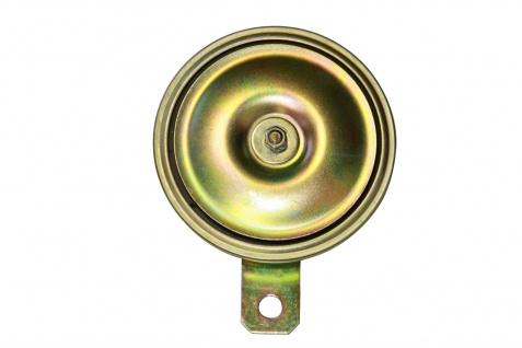 KFZ Signal/Teller Horn 12 V Hochton