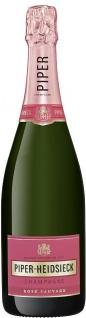 Piper Heidsieck Rosé Sauvage GP Champagner aus Frankreich 750ml