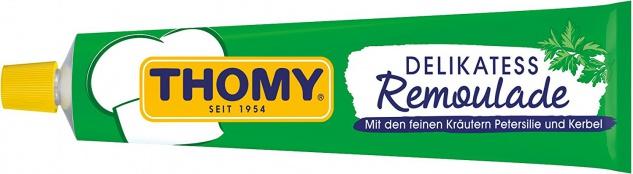 Thomy Remoulade 77, 5