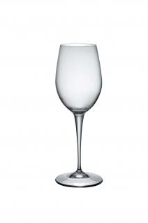 Premium Weinglas 33 cl /-/0, 1 l