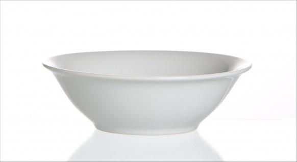 Bianco Schüssel 15 cm
