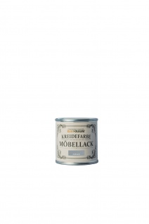 Moebellack Anthrazit 125ml