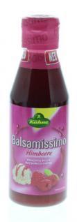 Kühne Balsamissimo Himbeere, 250ml
