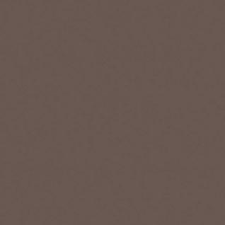 Duni Zelltuch-Servietten 3 lagig 1/4 Falz 24 x 24 cm Chestnut, 250 Stück