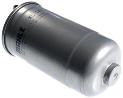 KFZ Filter KL 147 D