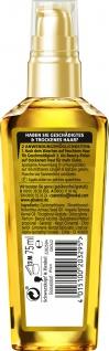 GLISS KUR Öl-Elixier Ultimate Repair 75ML