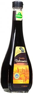 Kühne - Aceto Balsamico Essig - 0, 5l