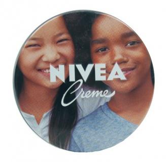 NIVEA Creme, 150 ml