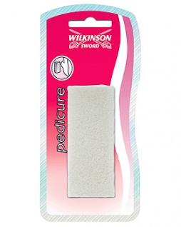 Wilkinson Hornhaut-Entfernungsstein für eine pflegende Pedicure