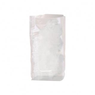 Ursus Zellglas Transparente Geschenkbeutelfolie 24x15x0, 3cm 10 Stück