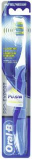 Oral-B Proexpert Pulsar 35 mittel, 3er Pack (3 X 1 Stück)