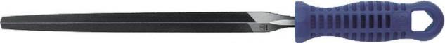Flachstumpffeile H 1 200mm