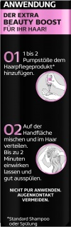 GLISS KUR Beauty Booster Glanz 15 ml
