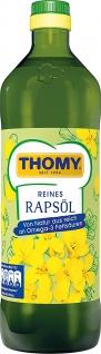 Thomy Reines Rapsoel