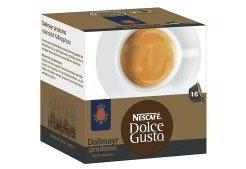 Nescafe Dolce Gusto Dallmayr Prodomo Arabica 16 Kaffekapseln 3er Pack