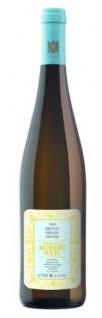 Robert Weil Riesling Weißwein Trocken Rheingau Qualitätswein 750ml