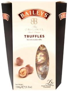 Baileys Schokolade mit Füllung, 2er Pack (2 x 150 g)
