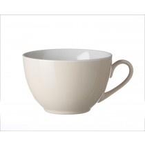 Doppio creme Kaffee-Obertasse