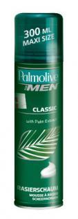 Palmolive Rasierschaum classic , 300ml - Vorschau