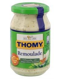 Thomy Remoulade 250ml250 ml