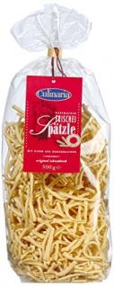Culinaria Königsspätzle, 3er Pack (3 x 500 g)