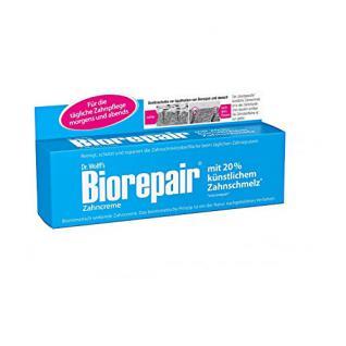 BioRepair Zahncreme 75ml 6er Pack (6x 75ml)