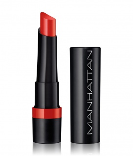 Manhatten All in One Extreme Lipstick Mauve Maxx Farbe 35 2g