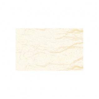 Ursus Strohseidenpapier mit Maulbeerbaumfaser Digital DIN A4 natur