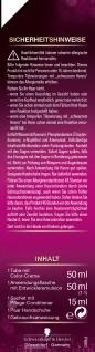 POLY PALETTE Intensiv Creme Coloration 880 Aubergine 115Ml Stufe 3