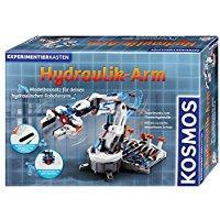 Kosmos-Hydraulik Arm