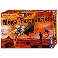 Kosmos Mega Flugsaurier