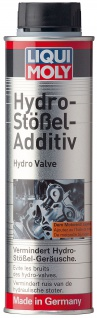 Liqui Moly Hydro-Stößel Additiv
