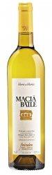 Macia Batle Blanc de Blancs Weißwein aus Spanien Mallorca 750ml