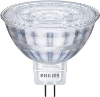 CorePro LED spot ND 3-20W MR 16 827
