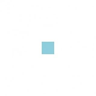 50 Stück Duni Klassik Servietten Mint Blue 40x40 cm 50er Pck