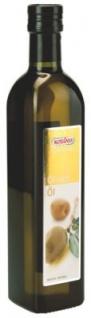 Kotanyi Olivenöl 500ml